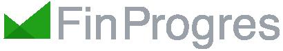 www.finprogres.sk